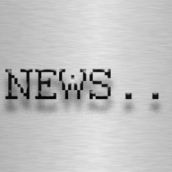 Newsartikel - Google steigt beim Ökostrom ein