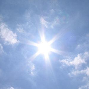 Die Förderung der Solarthermie wurde erhöht